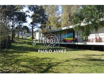 https://www.gallito.com.uy/casas-alquiler-temporal-punta-colorada-211-inmuebles-19715689