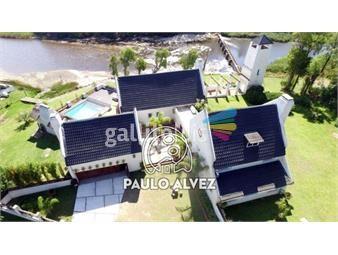https://www.gallito.com.uy/casas-alquiler-temporal-bella-vista-1074-inmuebles-19715741