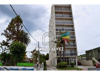 https://www.gallito.com.uy/apartamentos-alquiler-temporal-piriapolis-2073-inmuebles-19715744
