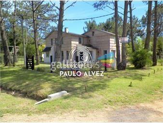 https://www.gallito.com.uy/casas-venta-punta-colorada-339-inmuebles-19715745