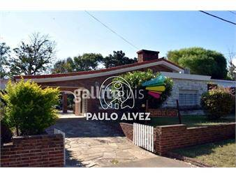 https://www.gallito.com.uy/casas-venta-playa-grande-1141-inmuebles-19715780