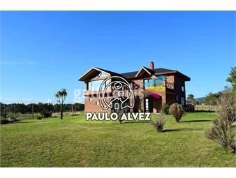 https://www.gallito.com.uy/chacras-venta-playa-grande-ch012-inmuebles-19715789