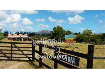 https://www.gallito.com.uy/chacras-venta-maldonado-ch010-inmuebles-19715819