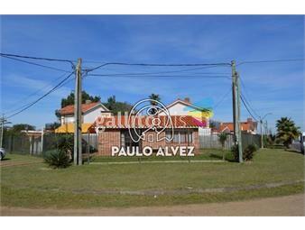 https://www.gallito.com.uy/casas-alquiler-temporal-piriapolis-2082-inmuebles-19715829