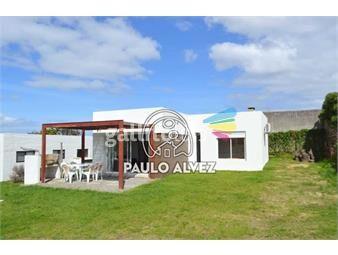 https://www.gallito.com.uy/casas-alquiler-temporal-punta-colorada-128-inmuebles-19715843