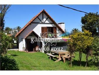 https://www.gallito.com.uy/casas-alquiler-temporal-punta-fria-186-inmuebles-19715868