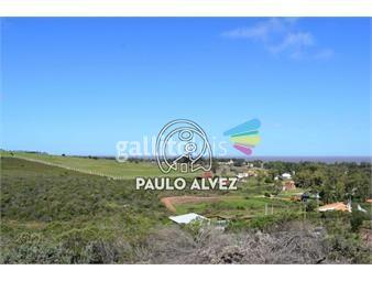 https://www.gallito.com.uy/terrenos-venta-playa-verde-te1193-inmuebles-19715872