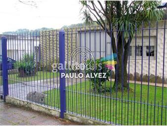 https://www.gallito.com.uy/casas-venta-montevideo-prado-5008-inmuebles-19715878
