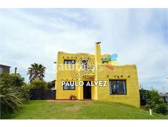 https://www.gallito.com.uy/casas-venta-punta-colorada-104-inmuebles-19715897