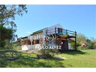 https://www.gallito.com.uy/casas-alquiler-temporal-punta-negra-235-inmuebles-19715902
