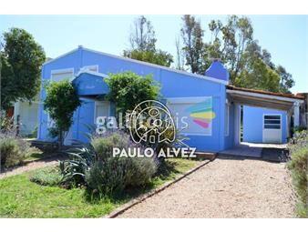 https://www.gallito.com.uy/casas-alquiler-temporal-punta-negra-254-inmuebles-19715920