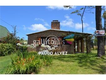 https://www.gallito.com.uy/casas-alquiler-temporal-san-francisco-269-inmuebles-19715926