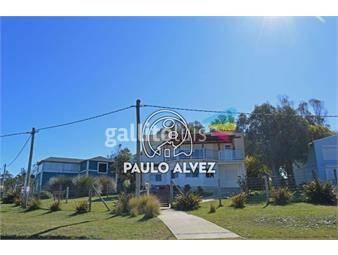 https://www.gallito.com.uy/casas-alquiler-temporal-punta-negra-287-inmuebles-19715951