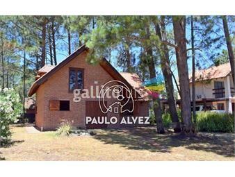 https://www.gallito.com.uy/casas-alquiler-temporal-piriapolis-2049-inmuebles-19715957