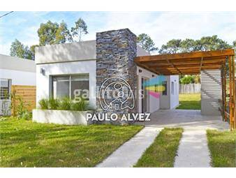 https://www.gallito.com.uy/casas-alquiler-temporal-punta-colorada-295-inmuebles-19715966
