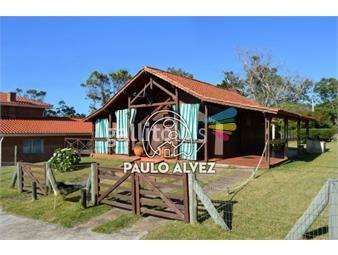 https://www.gallito.com.uy/casas-alquiler-temporal-punta-colorada-101-inmuebles-19715978