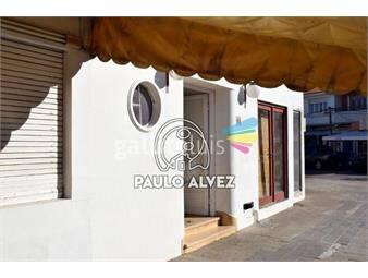 https://www.gallito.com.uy/apartamentos-alquiler-temporal-piriapolis-2001-inmuebles-19715980