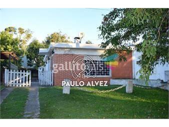https://www.gallito.com.uy/casas-venta-playa-grande-1070-inmuebles-19715984
