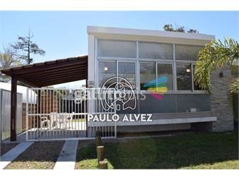 https://www.gallito.com.uy/casas-alquiler-temporal-piriapolis-2127-inmuebles-19715993