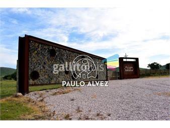 https://www.gallito.com.uy/chacras-venta-cerros-azules-ch069-inmuebles-19716029