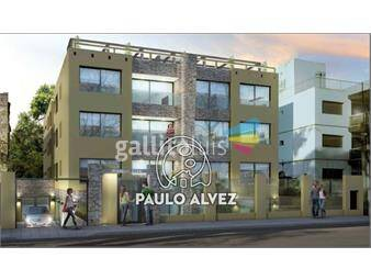 https://www.gallito.com.uy/apartamentos-venta-montevideo-malvin-5030-inmuebles-19716068