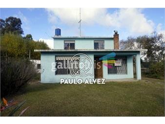 https://www.gallito.com.uy/casas-venta-montevideo-pajas-blancas-5032-inmuebles-19716070
