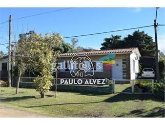 https://www.gallito.com.uy/casas-venta-playa-grande-1126-inmuebles-19716078