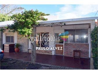 https://www.gallito.com.uy/casas-venta-piriapolis-1238-inmuebles-19716079
