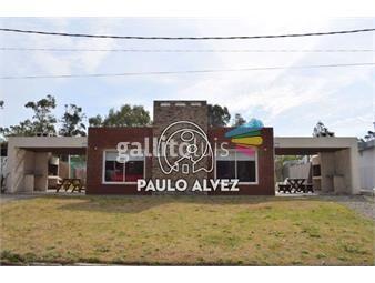 https://www.gallito.com.uy/casas-venta-playa-grande-1143-inmuebles-19716104