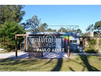 https://www.gallito.com.uy/casas-alquiler-temporal-punta-colorada-200-inmuebles-19716114