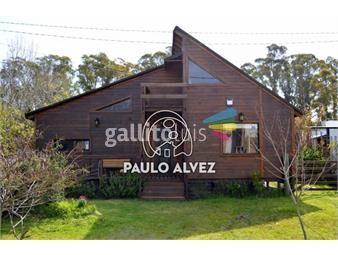 https://www.gallito.com.uy/casas-alquiler-temporal-punta-colorada-238-inmuebles-19716125