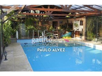https://www.gallito.com.uy/casas-venta-montevideo-carrasco-5035-inmuebles-19716136