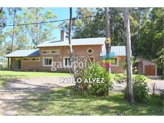 https://www.gallito.com.uy/casas-alquiler-temporal-bella-vista-1318-inmuebles-19716161