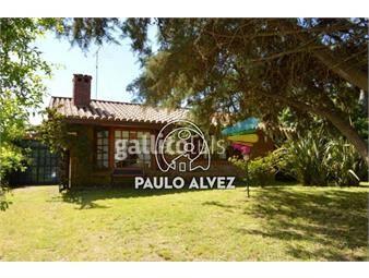 https://www.gallito.com.uy/casas-alquiler-temporal-san-francisco-258-inmuebles-19716171