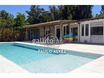https://www.gallito.com.uy/casas-alquiler-temporal-bella-vista-2113-inmuebles-19716183