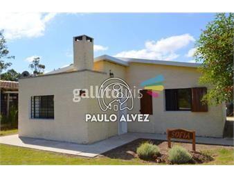 https://www.gallito.com.uy/casas-alquiler-temporal-punta-fria-016-inmuebles-19716185