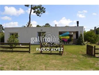https://www.gallito.com.uy/casas-venta-punta-colorada-079-inmuebles-19716193