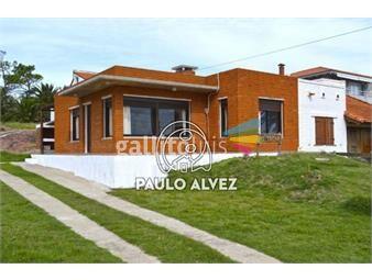 https://www.gallito.com.uy/casas-alquiler-temporal-punta-fria-212-inmuebles-19716200