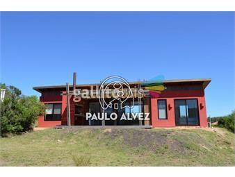 https://www.gallito.com.uy/casas-alquiler-temporal-punta-colorada-437-inmuebles-19716215