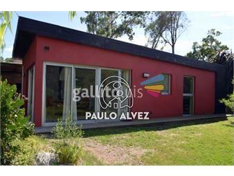 https://www.gallito.com.uy/casas-venta-punta-colorada-459-inmuebles-19716218