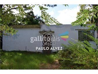 https://www.gallito.com.uy/casas-venta-piriapolis-1276-inmuebles-19716243