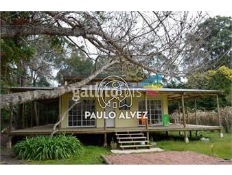 https://www.gallito.com.uy/casas-alquiler-temporal-solis-1216-inmuebles-19716328