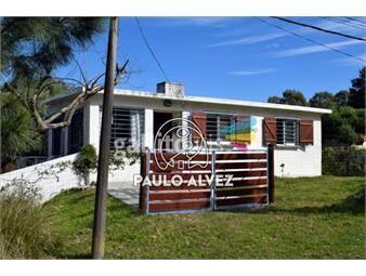 https://www.gallito.com.uy/casas-alquiler-temporal-playa-hermosa-2130-inmuebles-19716337