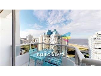 https://www.gallito.com.uy/apartamentos-venta-punta-del-este-7143-inmuebles-19716362
