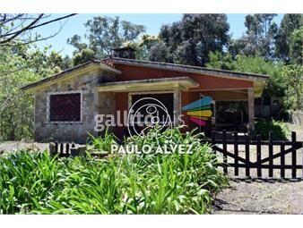 https://www.gallito.com.uy/casas-venta-playa-hermosa-1322-inmuebles-19716398