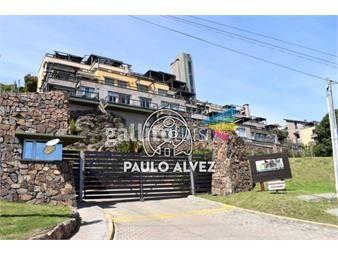 https://www.gallito.com.uy/apartamentos-alquiler-temporal-piriapolis-2147-inmuebles-19716407