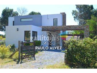 https://www.gallito.com.uy/casas-alquiler-temporal-punta-colorada-272-inmuebles-19716418