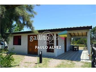 https://www.gallito.com.uy/casas-alquiler-temporal-punta-negra-521-inmuebles-19716448