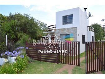 https://www.gallito.com.uy/casas-alquiler-temporal-playa-hermosa-2150-inmuebles-19716454