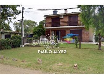 https://www.gallito.com.uy/casas-alquiler-temporal-playa-grande-2157-inmuebles-19716463